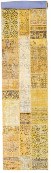 Patchwork tapijt BHKZR522