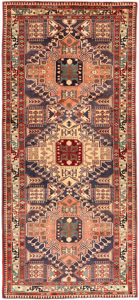 Ardebil szőnyeg AHW37