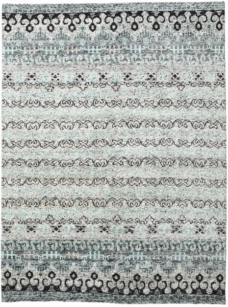 Quito - Grijs tapijt CVD18930