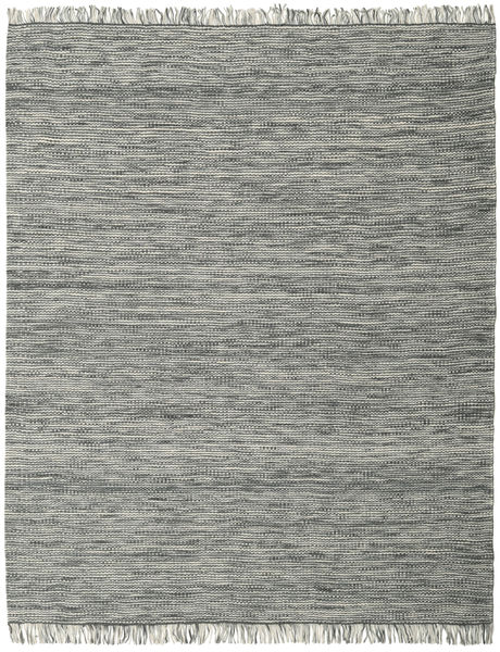 Wilma - Grey mix rug CVD19023