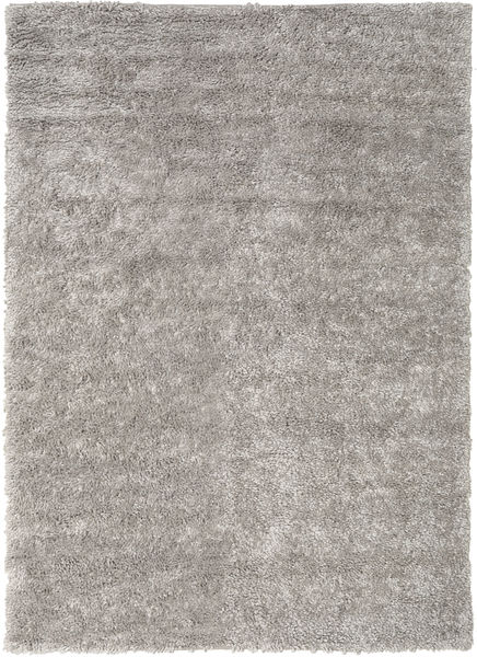 Stick Saggi - Light Grey Rug 250X350 Authentic  Modern Handknotted Light Grey Large (Wool, India)