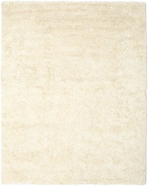 Stick Saggi - Off-White Rug 250X300 Authentic  Modern Handknotted Beige Large (Wool, India)
