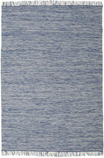 Wilma - Kék mix szőnyeg CVD19015