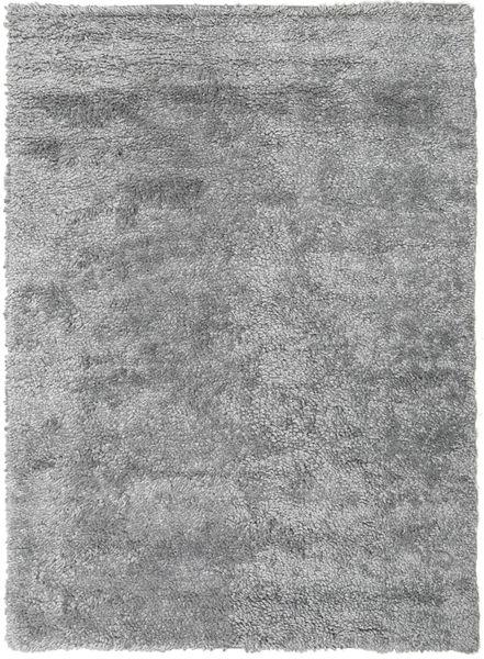 Tappeto Stick Saggi - Grigio CVD18988
