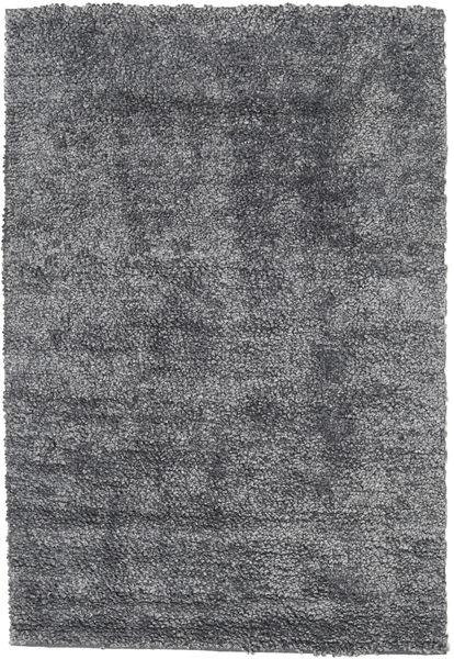 Stick Saggi - Donker Grijs tapijt CVD18981