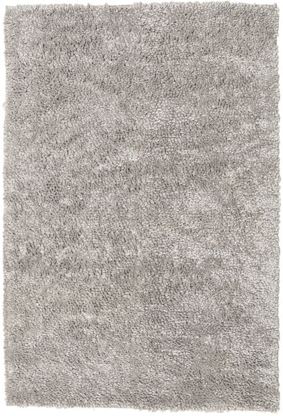 Stick Saggi - 薄い グレー 絨毯 CVD18997