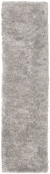 Stick Saggi - Hell grau Teppich CVD18995