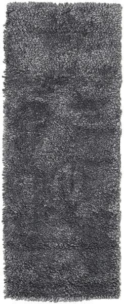 Stick Saggi - Tumma Harmaa-matto CVD18982