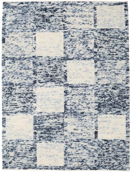 Box Drop - Mixed Grey rug CVD17675