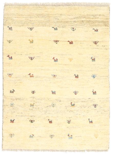 Gabbeh Persia carpet AXVZZX1971