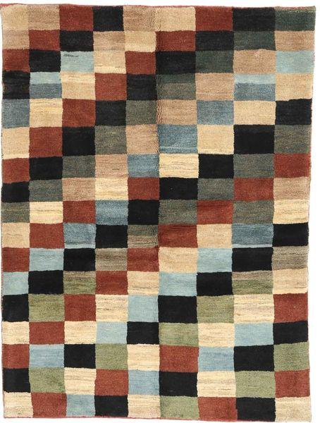 Gabbeh Perzisch tapijt AXVZZX1078