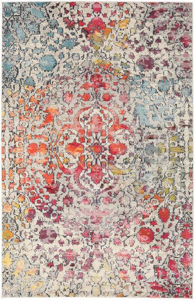 Dywan Kaleidoscope - Multi RVD19510