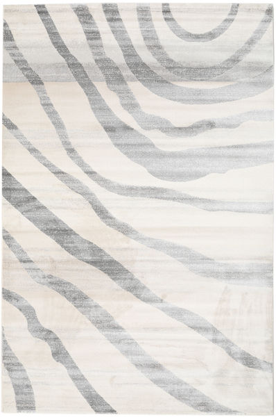 Wavy - Vaalea-matto RVD19224