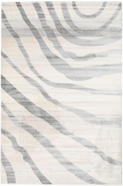 Wavy - Licht tapijt RVD19224