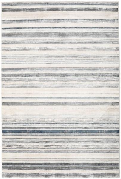 Layered - Grey_Beige tapijt RVD19202