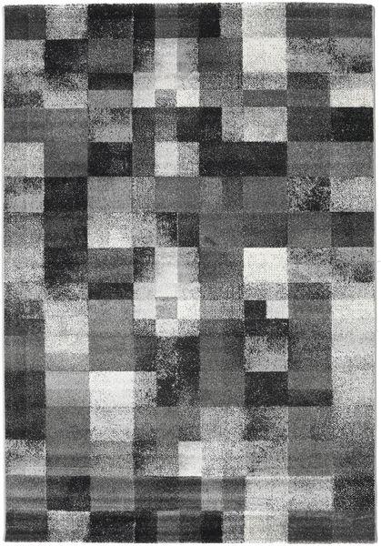 Pixie - Mixed_Grey szőnyeg RVD19233