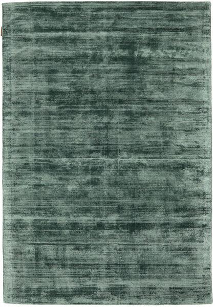 Tribeca - Groen tapijt CVD18674