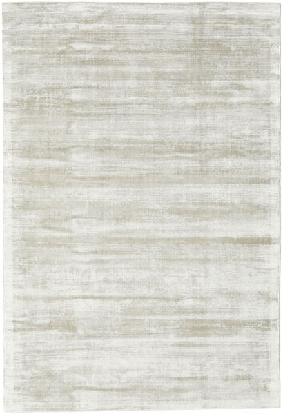Tribeca - Beige Rug 160X230 Modern Beige/Light Grey ( India)