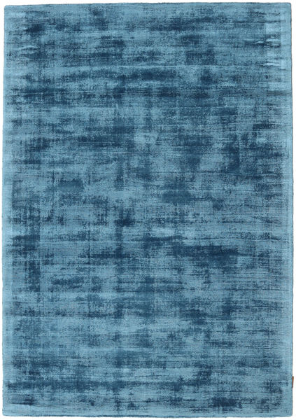 Tribeca - Blue Rug 160X230 Modern Light Blue/Dark Blue/Blue ( India)