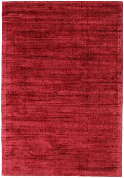 Alfombra Tribeca - Oscuro Rojo CVD18680