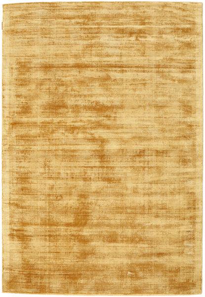 Tribeca - Arany Szőnyeg 160X230 Modern Világosbarna/Sárga ( India)