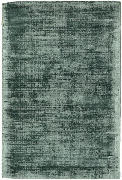 Tribeca - Green rug CVD18675