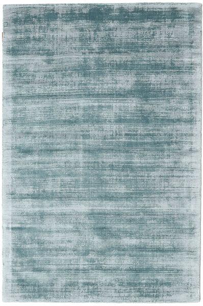 Tribeca - Blauw / Grijs tapijt CVD18703