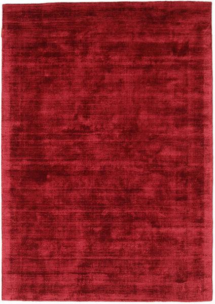 Koberec Tribeca - Tmavý Rudý CVD18681