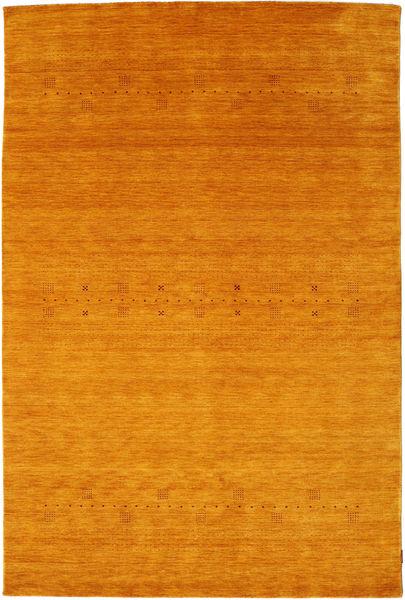 Loribaf Loom Eta - Guld matta CVD17245