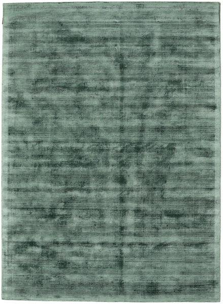 Tribeca - Grön matta CVD18671