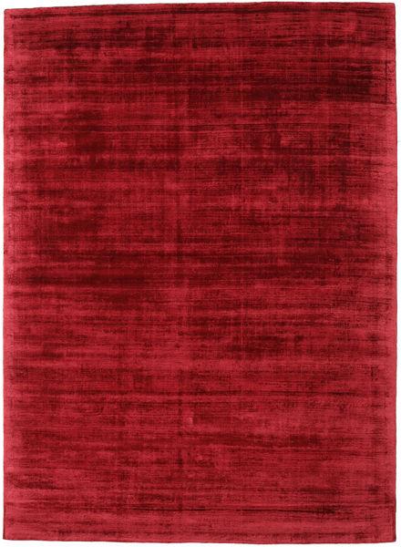 Tribeca - Tumma Punainen-matto CVD18678