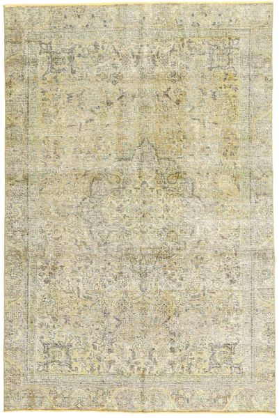 Tapis Colored Vintage AXVZZX347