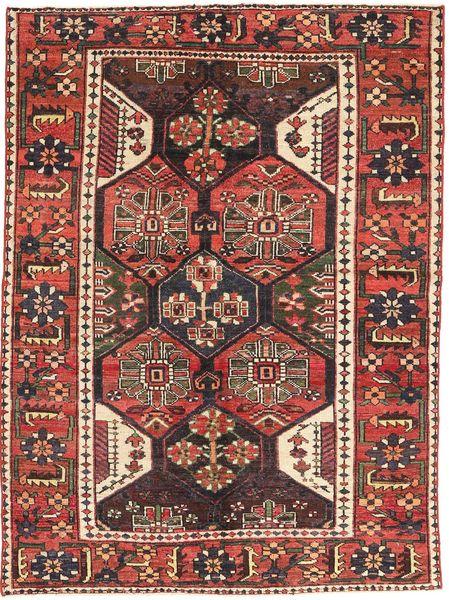 Alfombra Bakhtiar Patina AXVZZX2869
