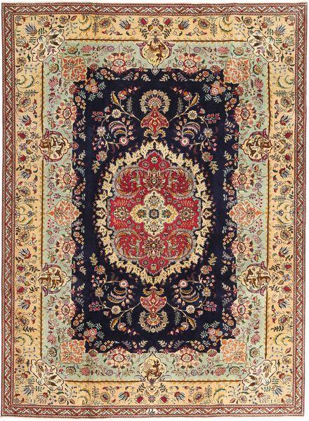 Tabriz Patina carpet AXVZZX2784