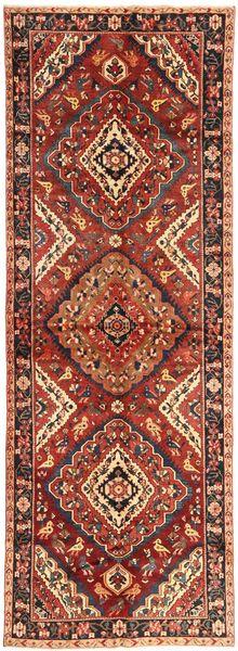 Bakhtiari carpet AXVZZX114