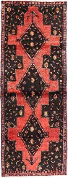 Kurdi-matto AXVZZX2581