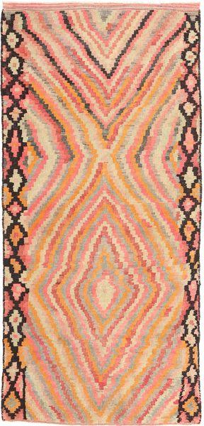 Kilim Fars carpet AXVZZX2535