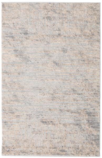 Swift - Light Beige/Grey Rug 120X180 Modern Light Grey/White/Creme ( Turkey)