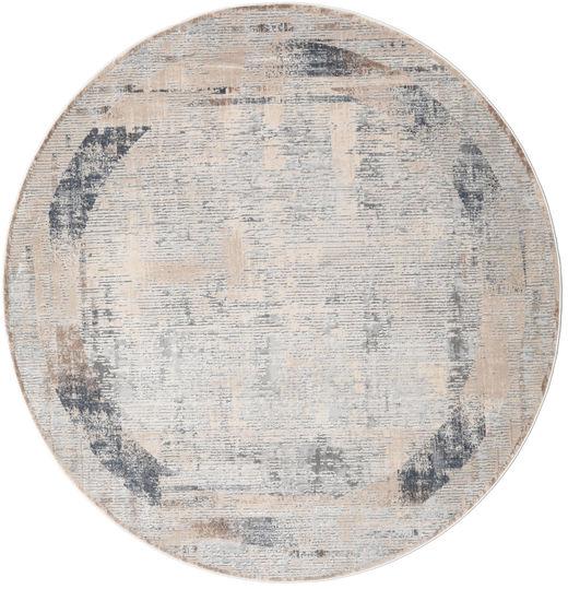 Dante - Bézs / Szürke szőnyeg RVD19926