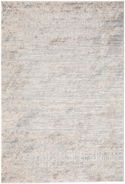 Swift - Vaaleanbeige / Harmaa-matto RVD19656