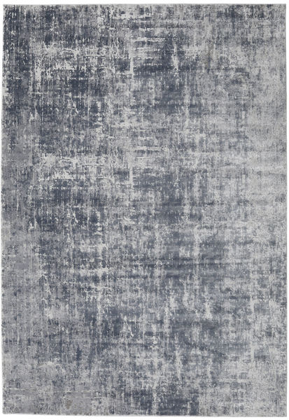 Scout - Mixed Grey rug RVD19977
