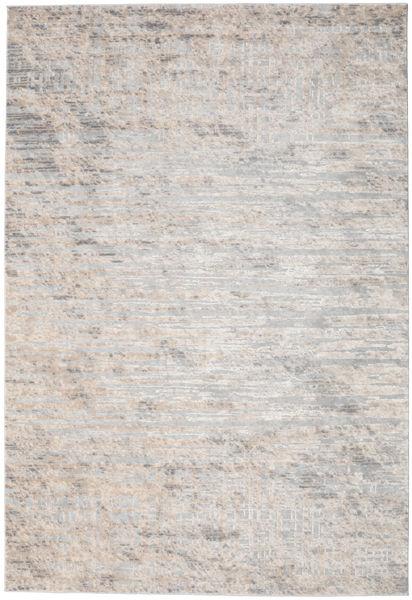 Swift - Light Beige / Grey rug RVD19979