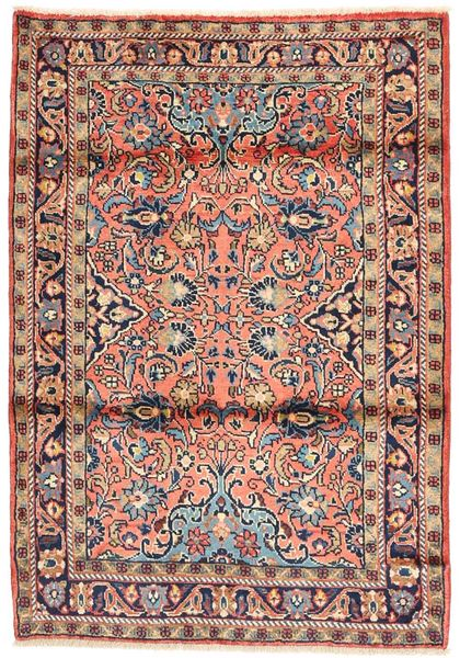Arak carpet AXVZZX18