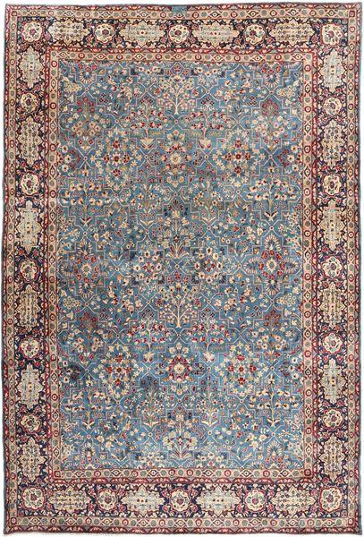 Sarouk carpet AXVZZX3040