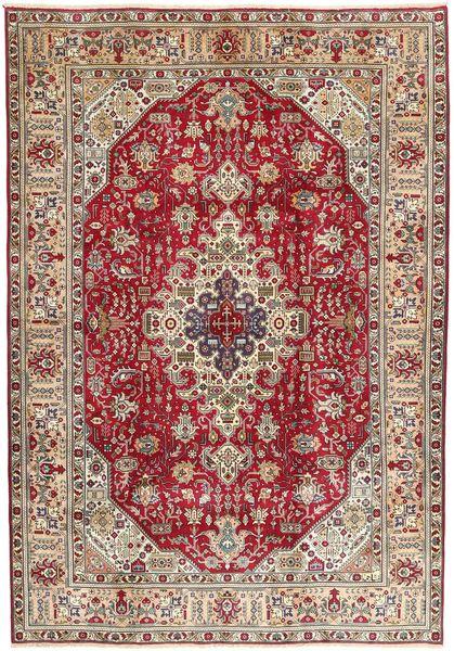 Tabriz carpet AXVZZZF1181