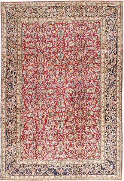 Kerman carpet AXVZZZF630