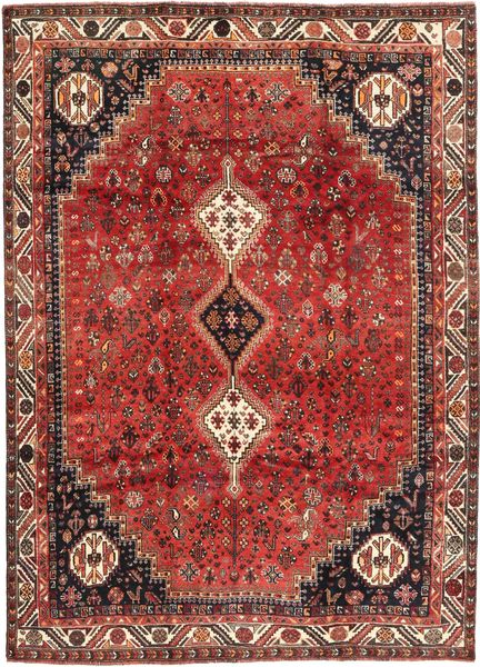 Shiraz teppe AXVZZZF1152