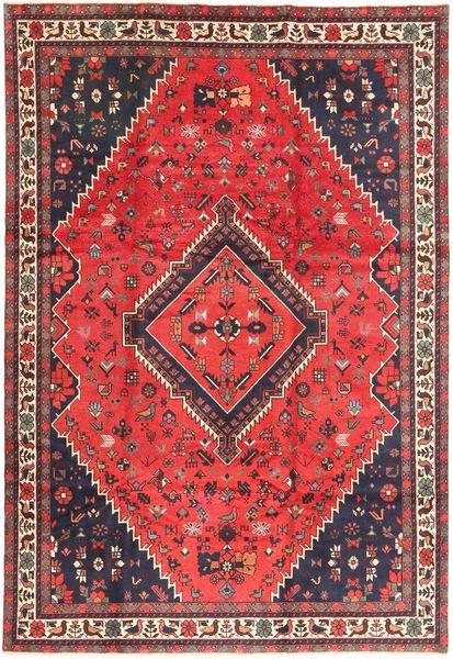 Shiraz teppe AXVZZZF1154