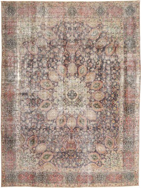 Colored Vintage teppe AXVZZZF971