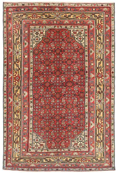 Hosseinabad Patina szőnyeg AXVZZZF890